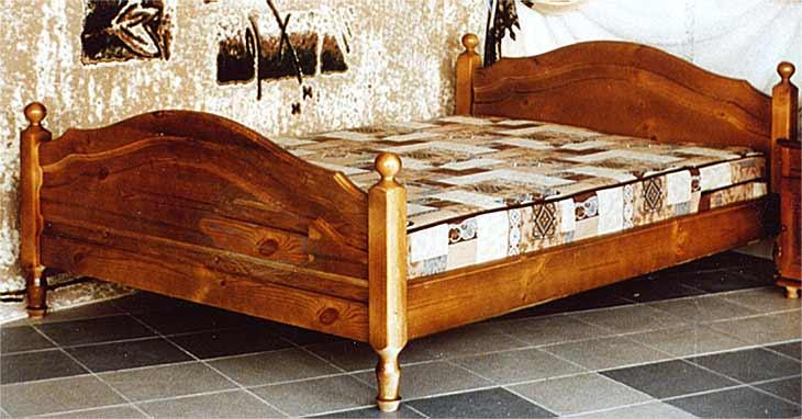 Органайзер для кроватки своими руками